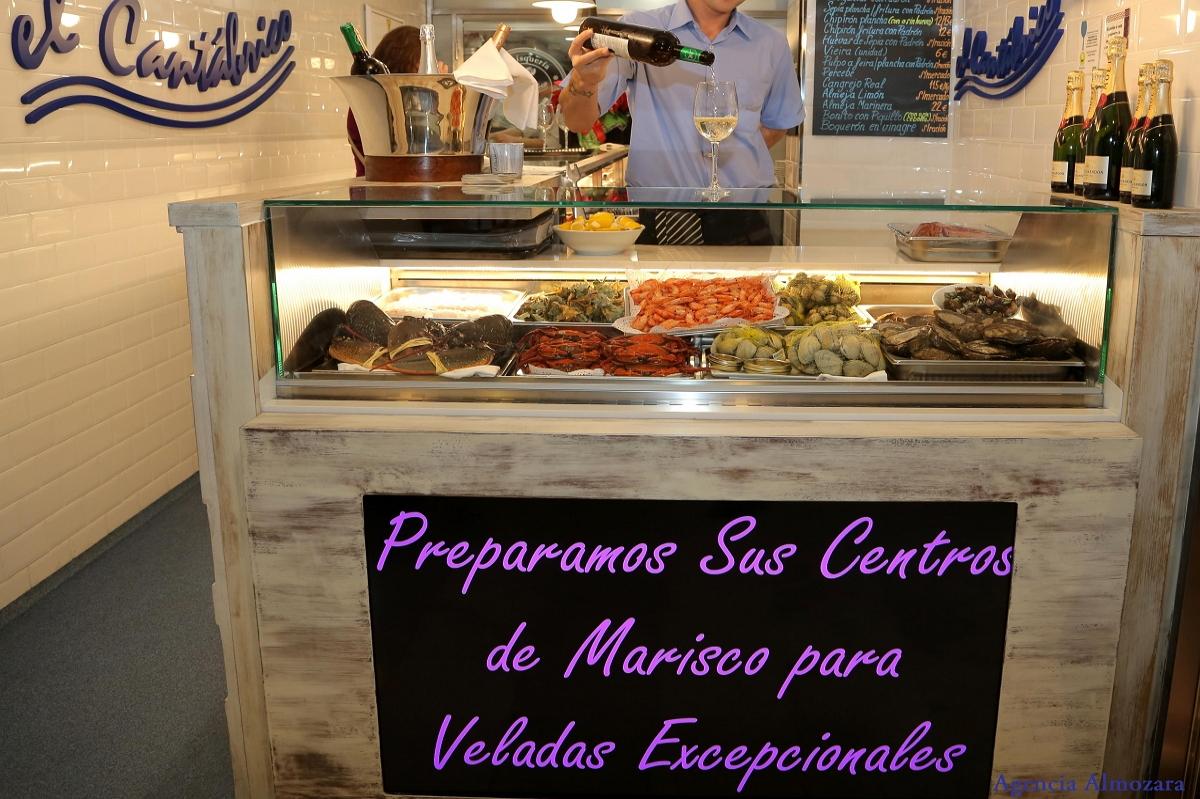mercado_07